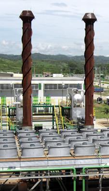 energy & environmental engineering